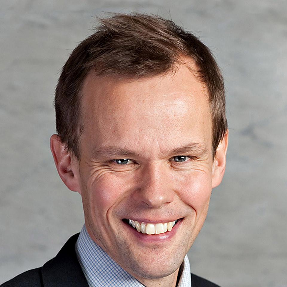 67. (66) Jørn Rolfsen