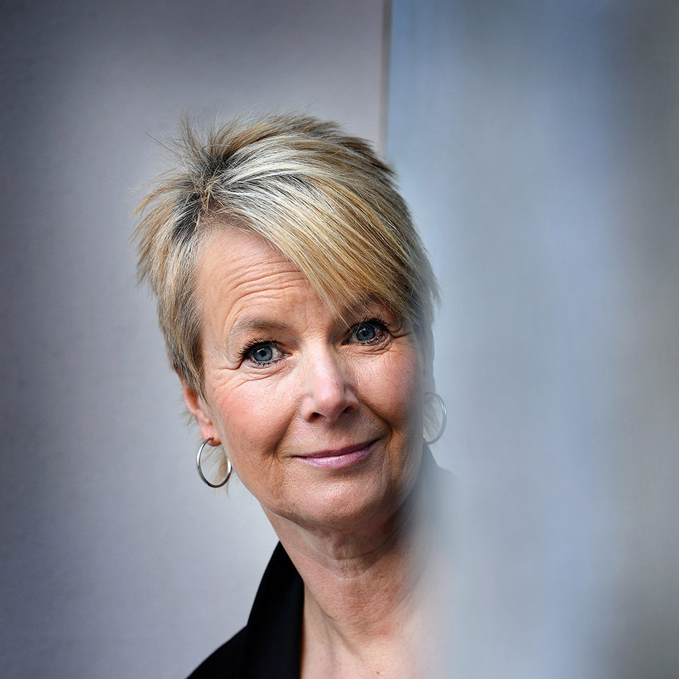 73. (Ny) Aina Bartmann