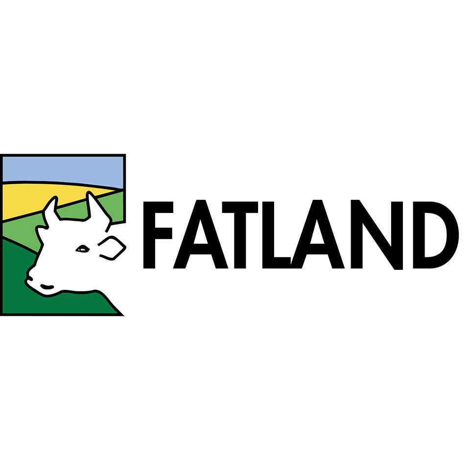 53. (53) Brødrene Fatland