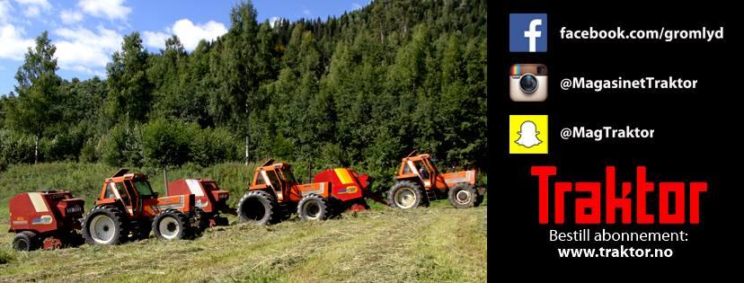 traktorweb