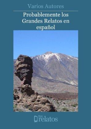 Grandes Relatos en Español