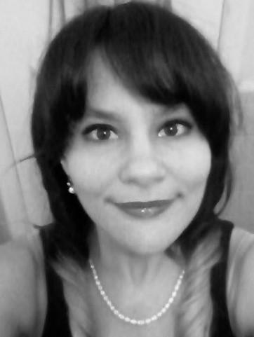 Photo of Melissa H.