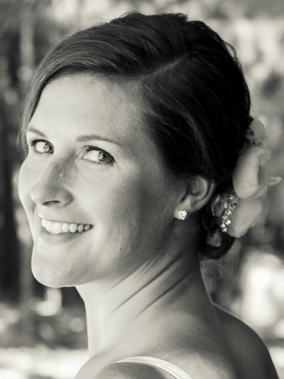 Photo of Margaret H.