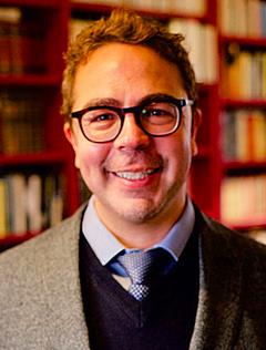 Photo of Alex C.
