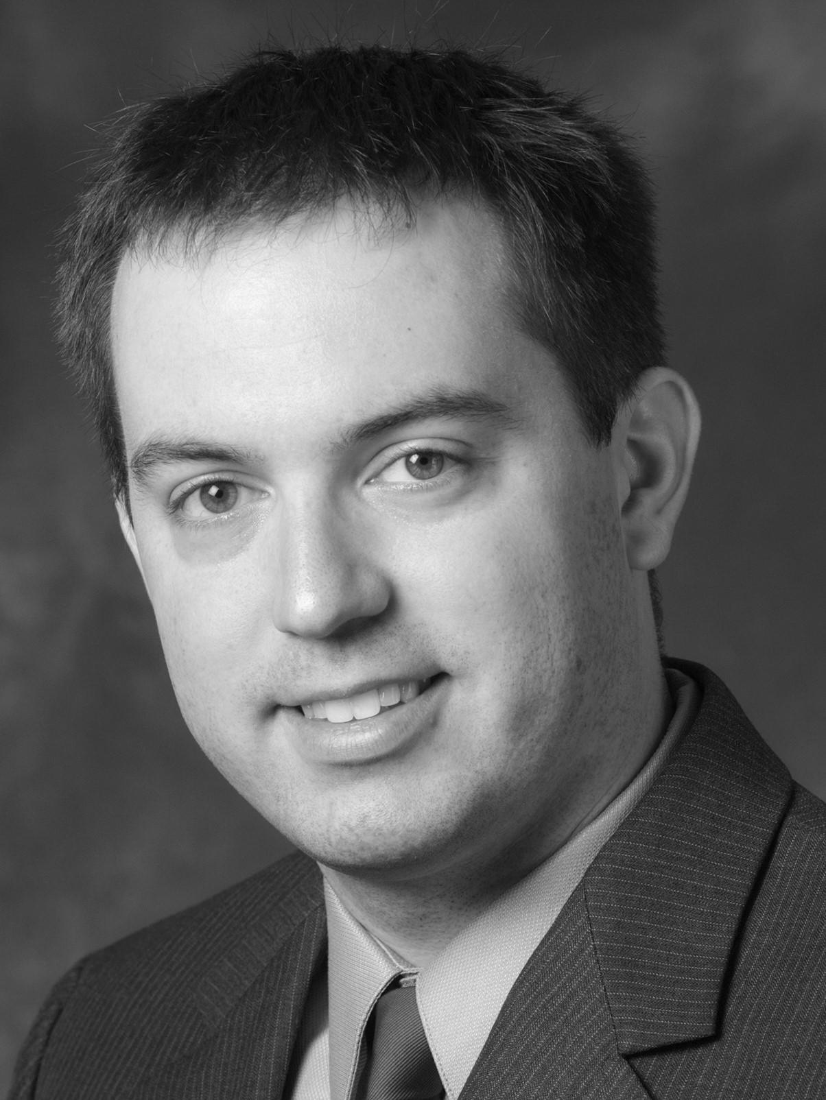 Photo of Matt G.