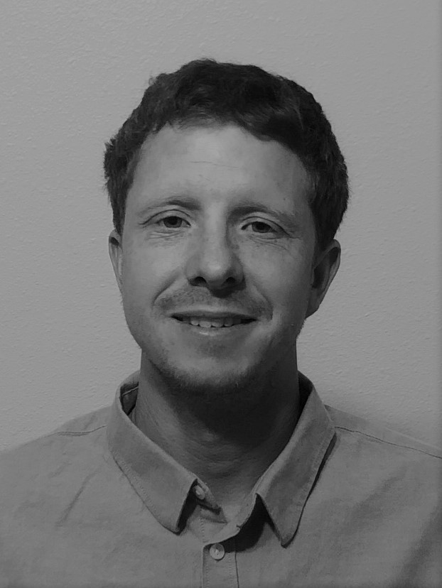 Photo of Andrew R.