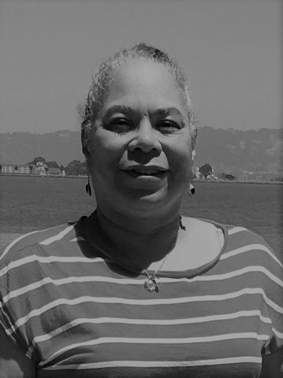 Photo of Helene C.