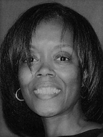 Photo of Carolyn D.