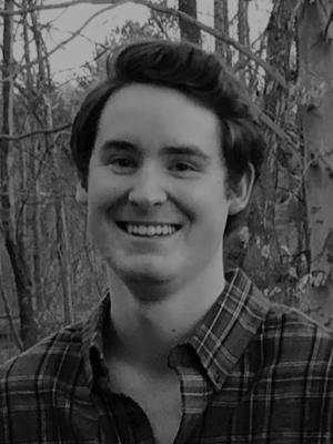 Photo of Matthew B.