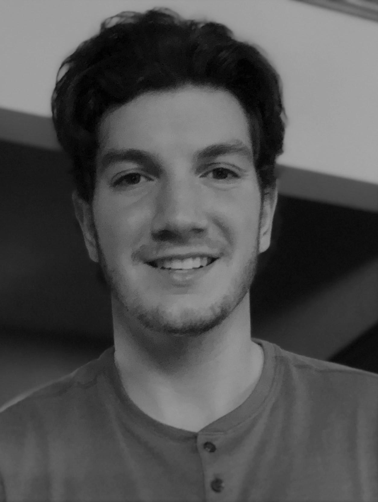 Photo of Lukas C.