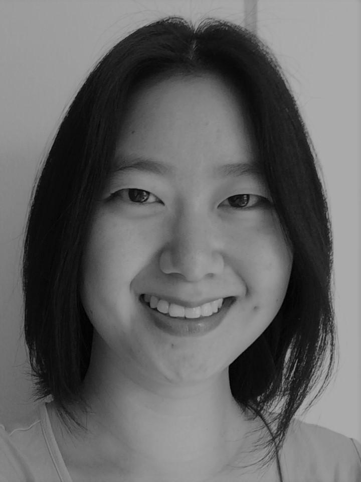 Photo of Lan M.