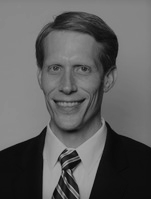 Photo of Todd H.