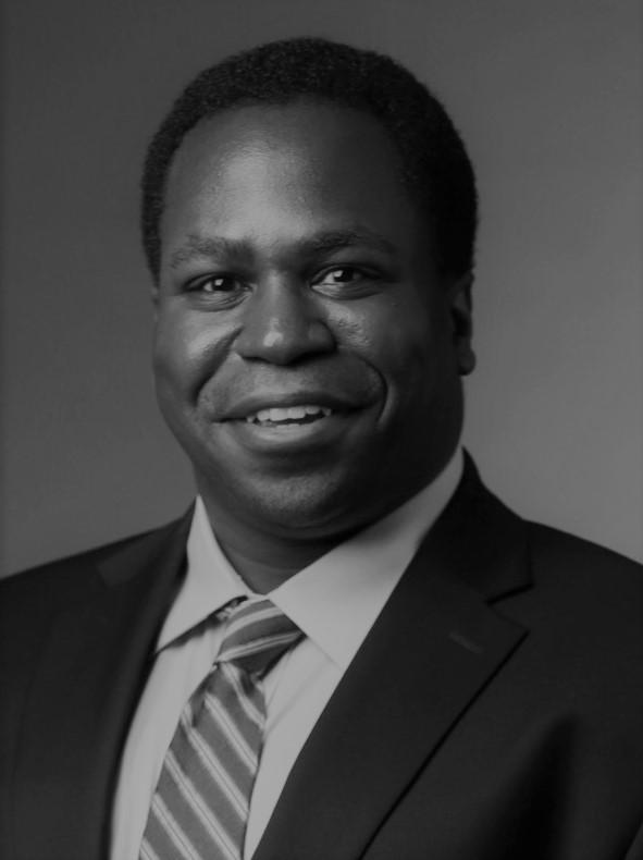 Photo of Jonathan S.