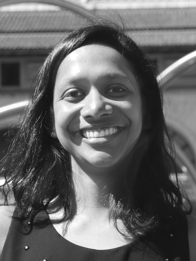 Photo of Pratima S.