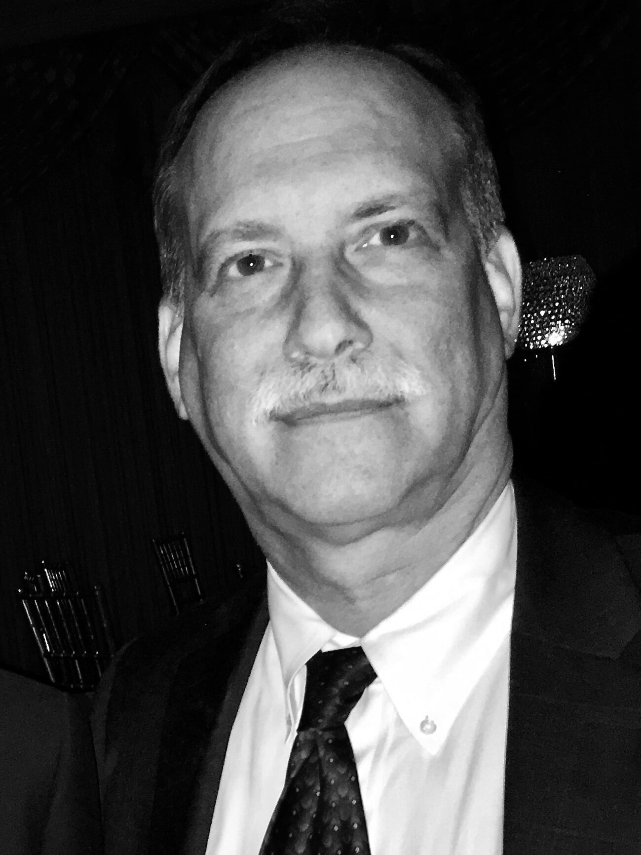 Photo of Harvey S.