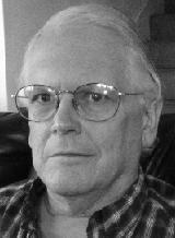 Photo of Larry B.