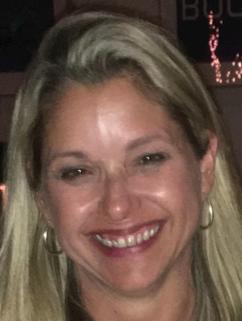 Photo of Catherine F.