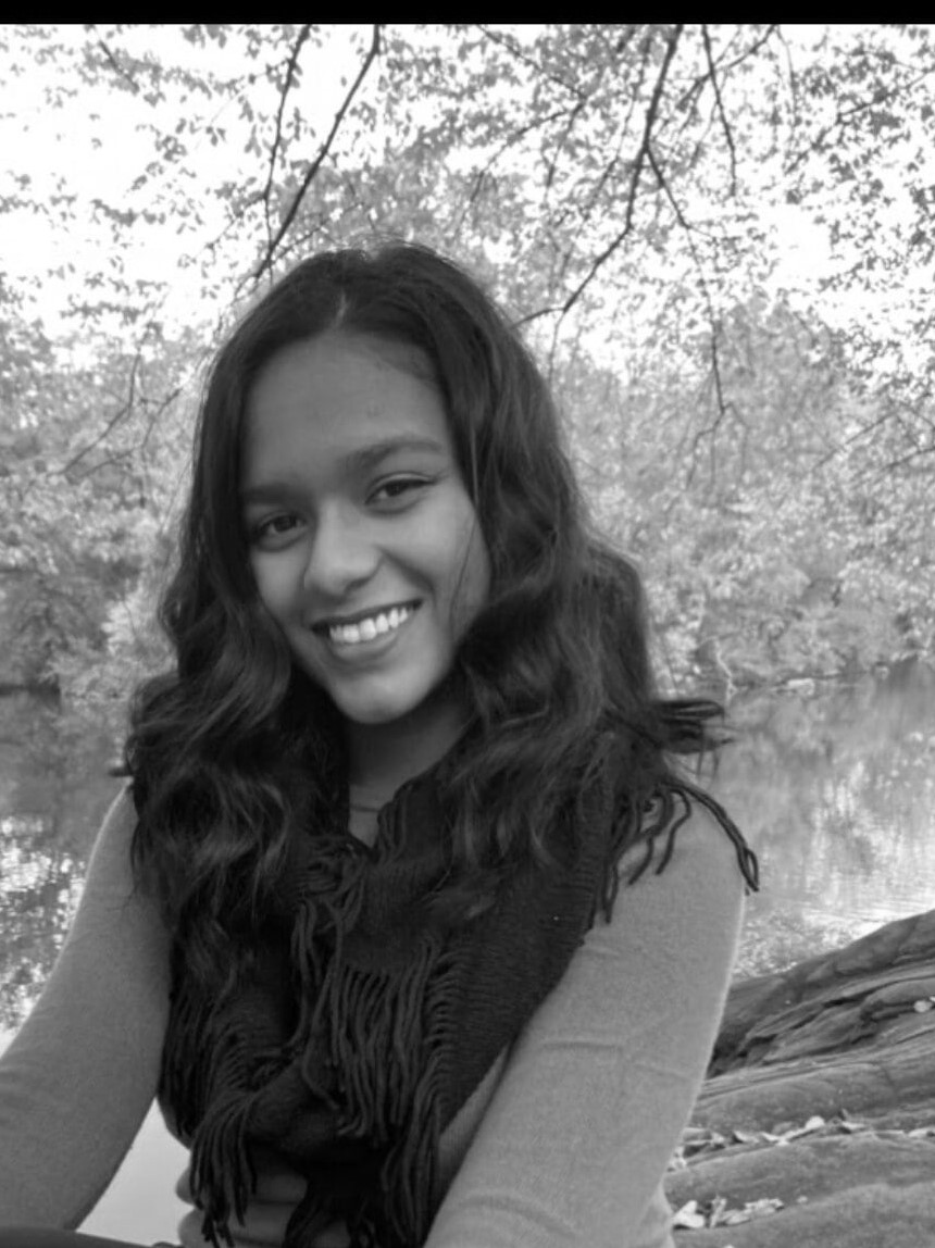 Photo of Reanna R.