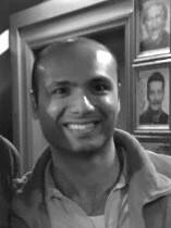 Photo of Adnan M.