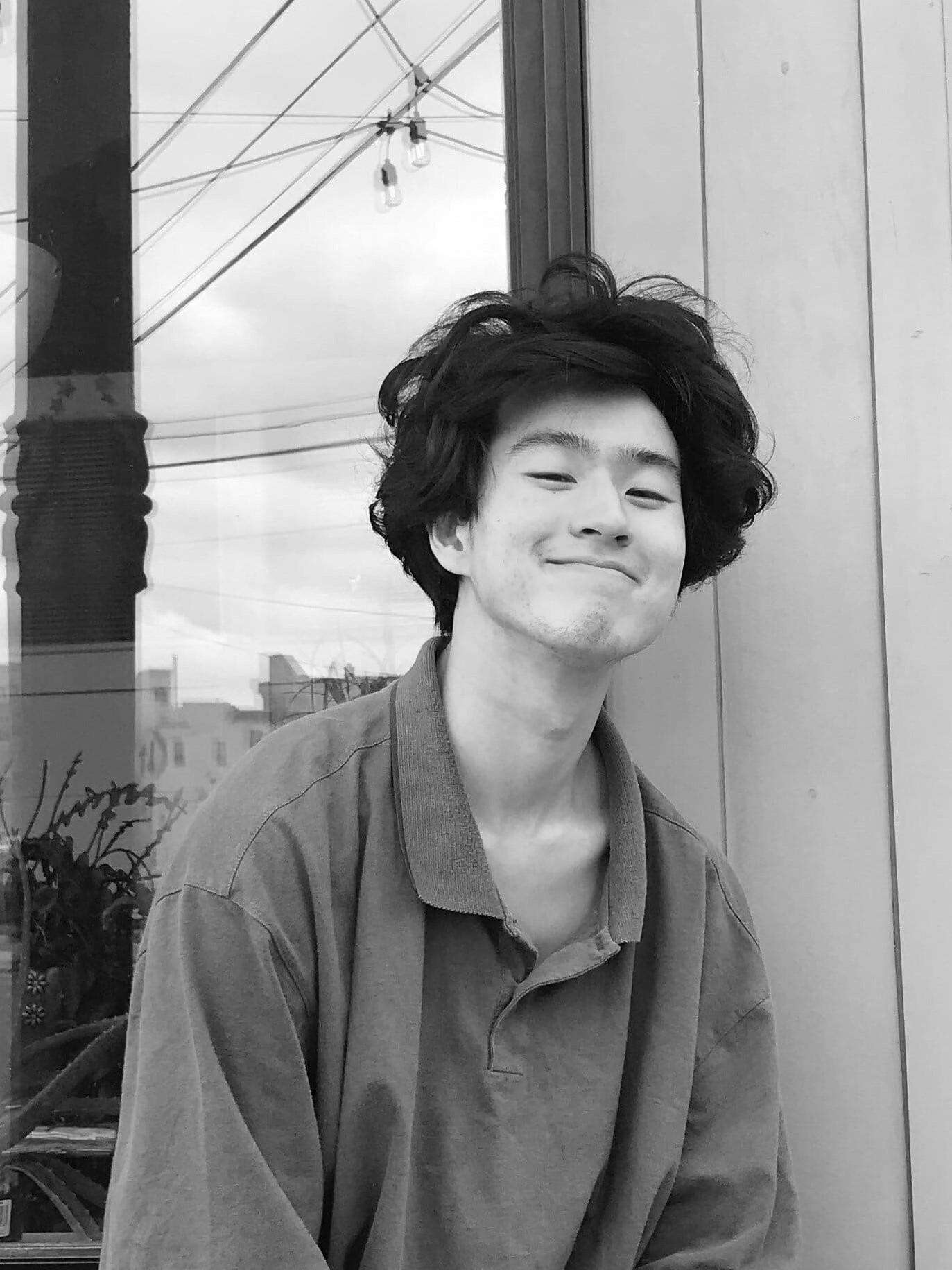 Photo of Sung-il M.