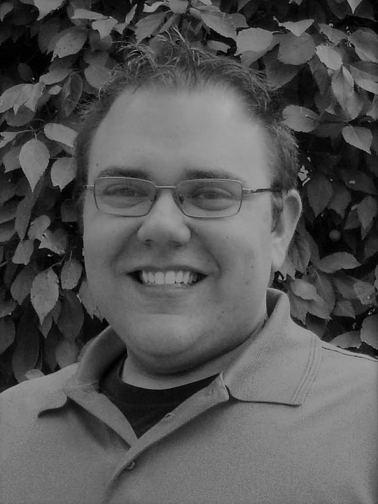 Photo of Steven R.