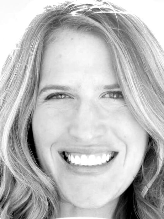 Photo of Jessica G.