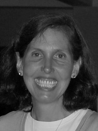 Photo of Lisa R.