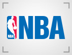 NBA Basketball Live 