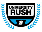 University Rush