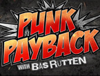 Punk Payback