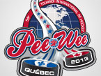 Quebec Pee-Wee Tournament
