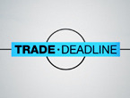 NHL Trade Deadline Coverage
