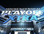 Hockey Central Playoff Xtra