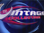 WWE Vintage Collection