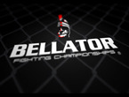Bellator Fight Night