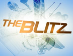 The Blitz