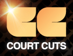 Court Cuts 
