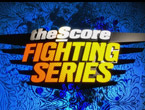 The Score Fighting Series
