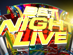 Bet Night Live