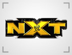 WWE NXT