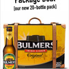 Bulmers-20-pack-1