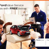 Fordsaloncoverad