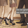 Exa-48sheet-sextrafficking-sm
