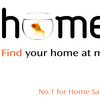 Myhome-48s-1