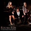 Tg4-ros-na-run-pub