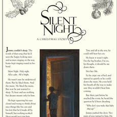 ISPCC / Silent Night