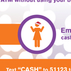 Rmg-target-ptsb-emergency-cash-pub-posters-female