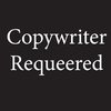 Copywriter-requeered