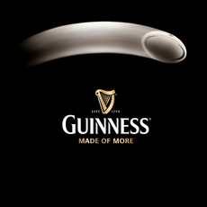 Guinness / Pint Pass