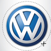 Volkswagen-resale-value